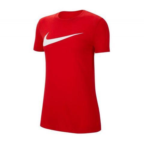 Nike-Park20-Dry-SS-Shirt-Dames