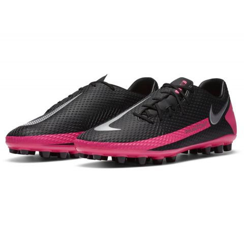 Nike-Phantom-GT-Academy-AG-Voetbalschoen-Heren
