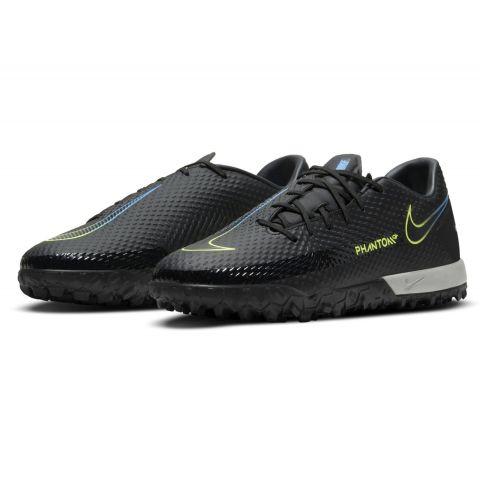 Nike-Phantom-GT-Academy-TF-Voetbalschoenen-Heren