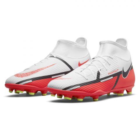 Nike-Phantom-GT2-Club-DF-FG-MG-Voetbalschoenen-Heren-2108241700