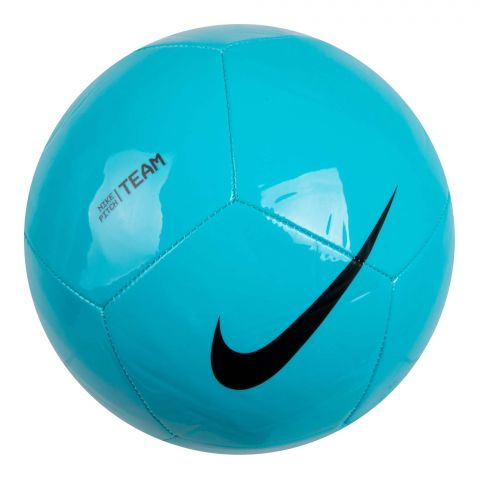 Nike-Pitch-Team-Voetbal