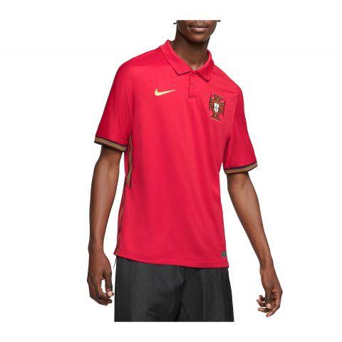 Nike-Portugal-Stadium-Shirt-Heren