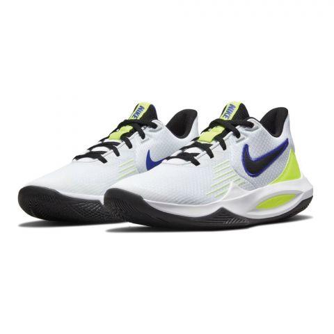 Nike-Precision-5-Basketbalschoenen-Heren-2107270904