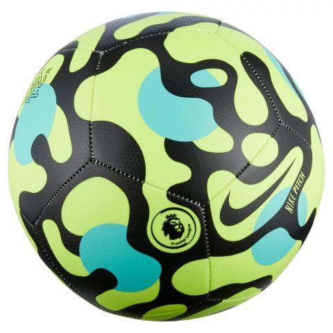 Nike-Premier-League-Pitch-Voetbal-2107290910