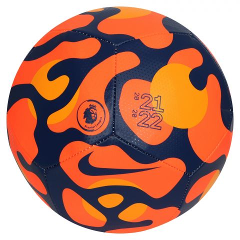 Nike-Premier-League-Pitch-Voetbal-2108241741