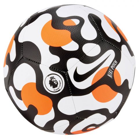 Nike-Premier-League-Pitch-Voetbal-2108241758