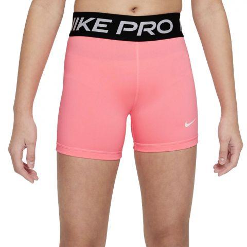 Nike-Pro-3-Short-Meisjes-2107131549