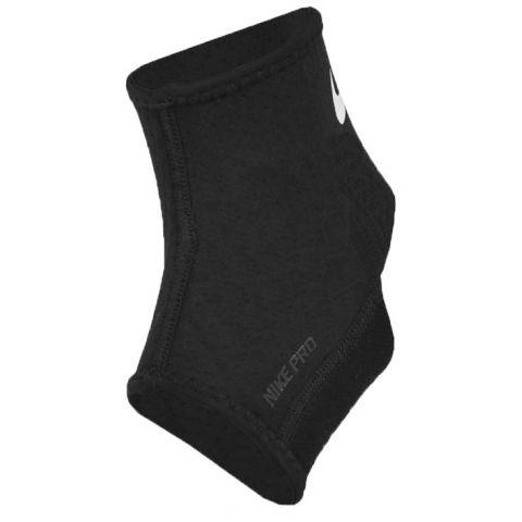 Nike-Pro-Ankle-Sleeve-2-0