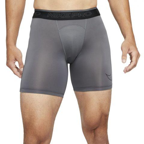 Nike-Pro-Short-Tight-Heren-2110050959