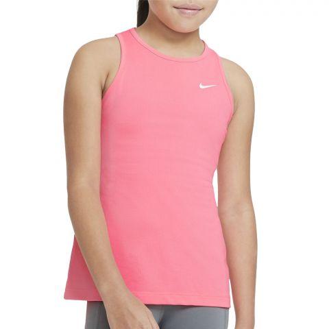 Nike-Pro-Tanktop-Meisjes-2106281035
