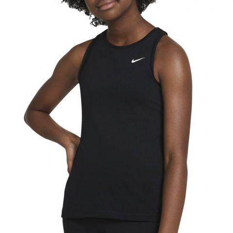 Nike-Pro-Tanktop-Meisjes