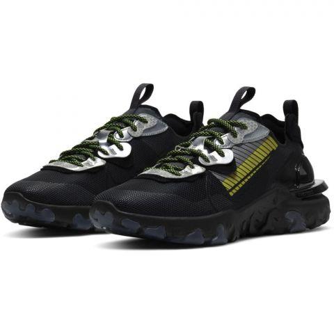 Nike-React-Vision-PRM-3M-Sneaker-Heren