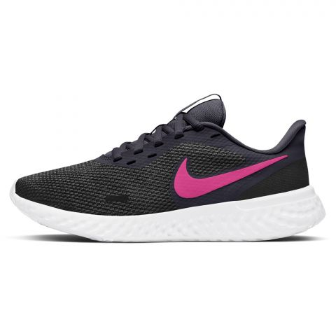 Nike-Revolution-5-Hardloopschoenen-Dames-2107261156