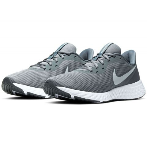Nike-Revolution-5-Heren