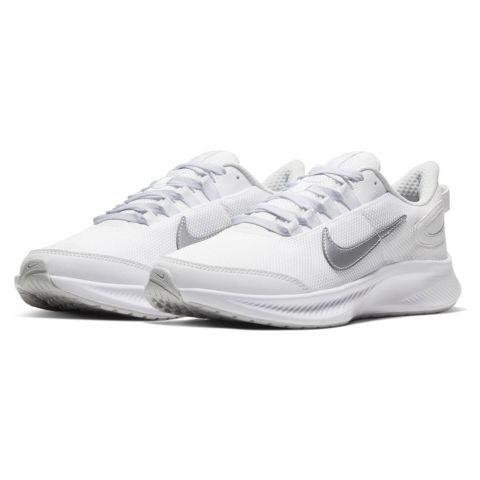 Nike-Run-All-Day-2-Hardloopschoen-Dames