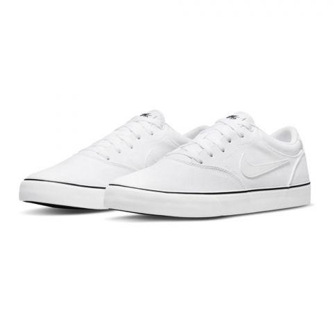 Nike-SB-Chron-2-Canvas-Sneaker-Senior-2108031127