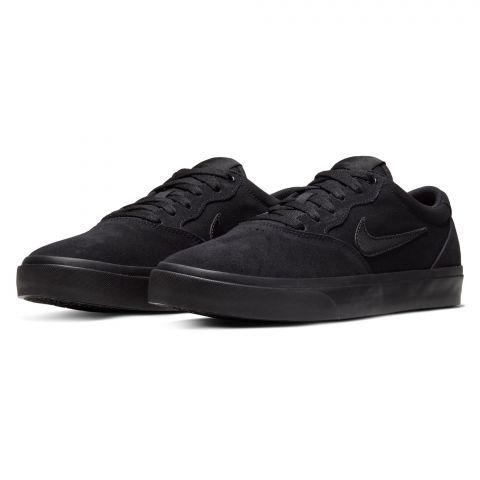 Nike-SB-Chron-Solarsoft-Sneaker-Heren