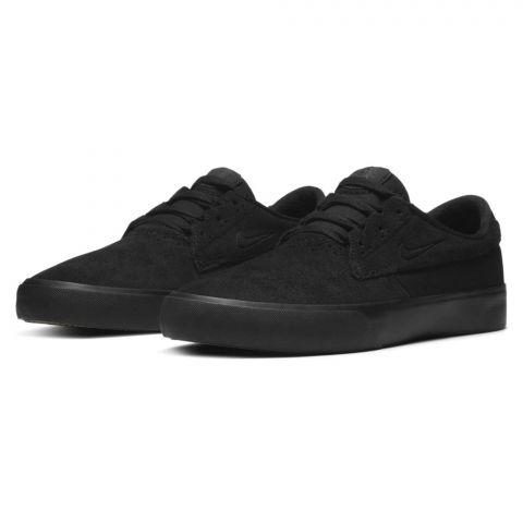Nike-SB-Shane-Sneaker-Heren-2108300936