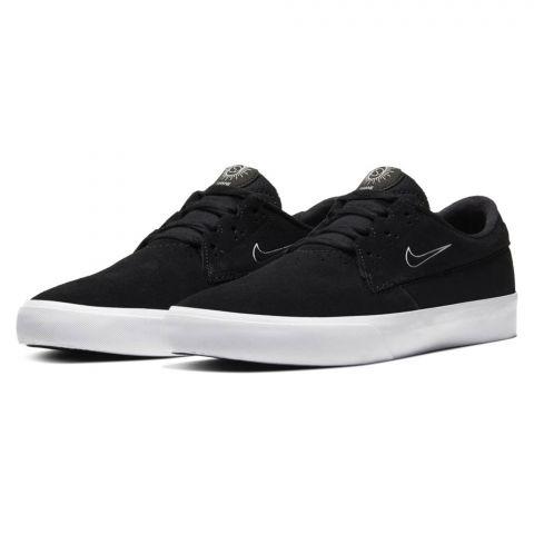 Nike-SB-Shane-Sneaker-Heren-2108300953