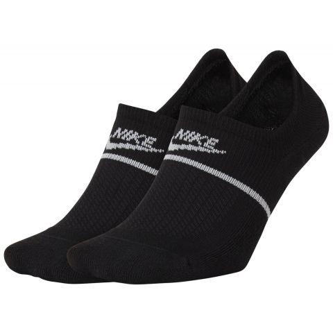 Nike-SNEAKR-No-Show-Footie-Sokken-2-pack-