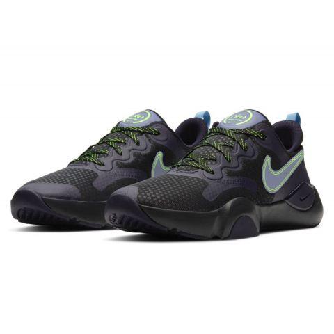 Nike-Speedrep-Schoen-Heren