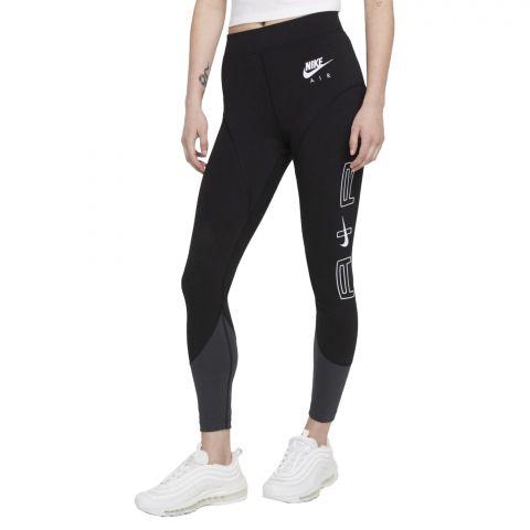 Nike-Sportswear-Air-HR-Tight-Dames-2110050958