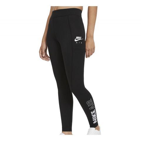 Nike-Sportswear-Air-Tight-Dames