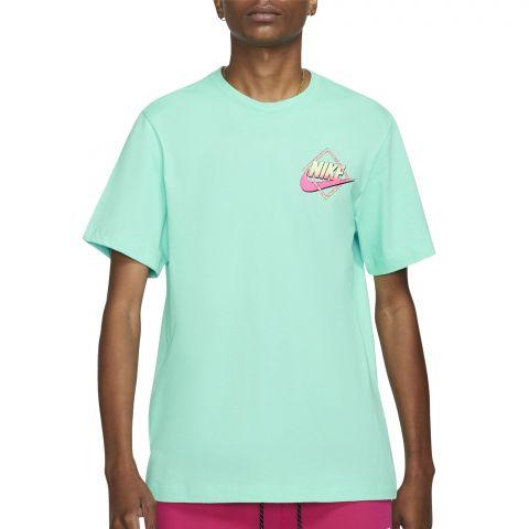 Nike-Sportswear-Beach-Rollerblader-Shirt-Heren-2106281043