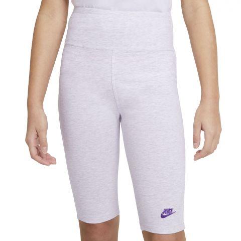 Nike-Sportswear-Bikeshort-Meisjes-2106281048
