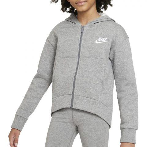 Nike-Sportswear-Club-Fleece-Sweatvest-Meisjes-2107270919