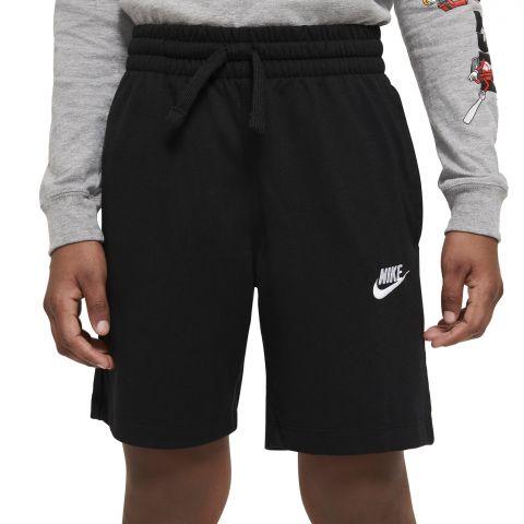 Nike-Sportswear-Club-Short-Junior