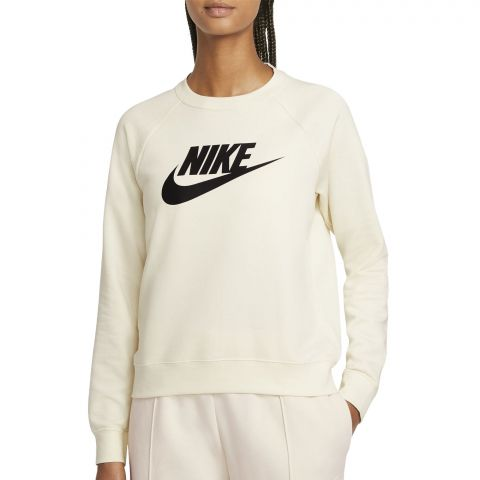 Nike-Sportswear-Essential-Crew-Sweater-Dames-2106281051