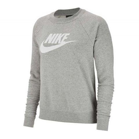 Nike-Sportswear-Essential-Crew-Sweater-Dames