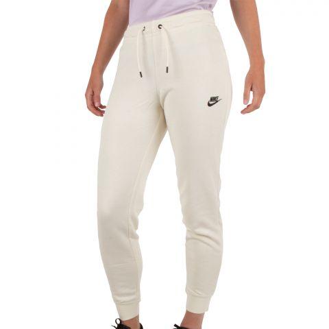 Nike-Sportswear-Essential-Joggingbroek-Dames-2106281036