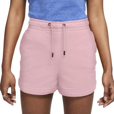 Nike-Sportswear-Essential-Short-Dames