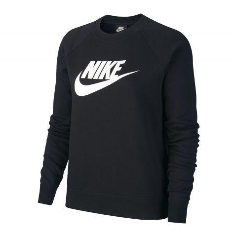 Nike-Sportswear-Essential-Sweater-Dames