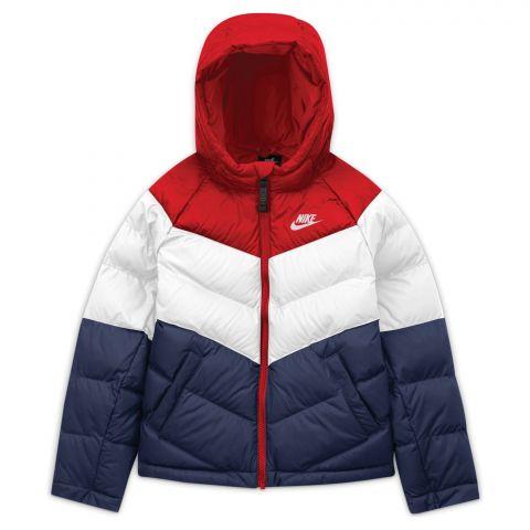 Nike-Sportswear-Filled-Gewatteerde-Jas-Junior-2107270922