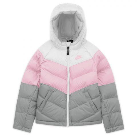 Nike-Sportswear-Filled-Gewatteerde-Jas-Junior-2107270936