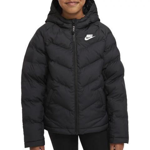 Nike-Sportswear-Filled-Gewatteerde-Jas-Junior-2107270937