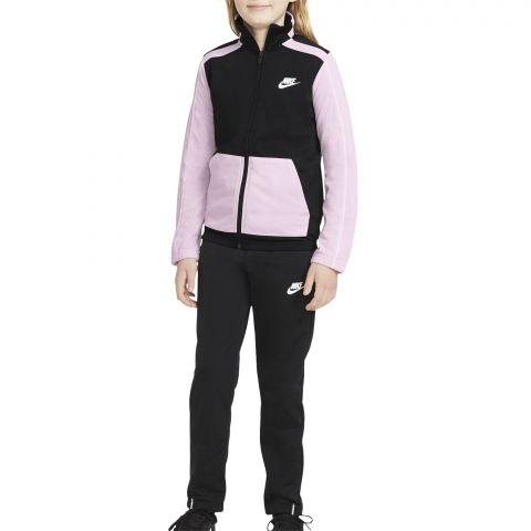 Nike-Sportswear-Futura-Trainingspak-Junior-2106281115