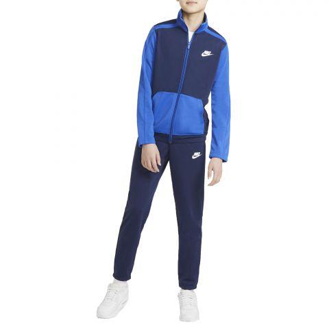 Nike-Sportswear-Futura-Trainingspak-Junior