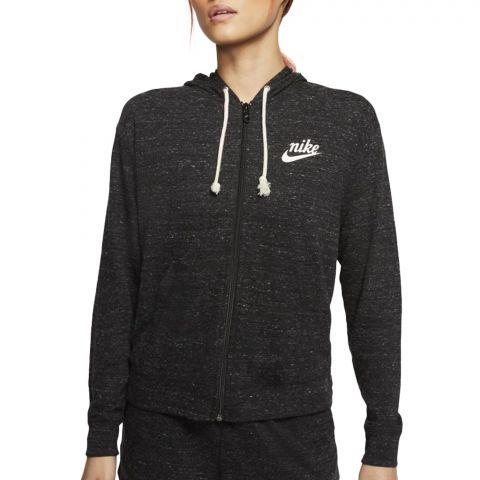 Nike-Sportswear-Gym-Vintage-Vest-Dames