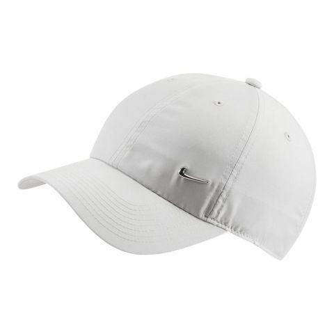 Nike-Sportswear-Heritage86-Cap-2110221201