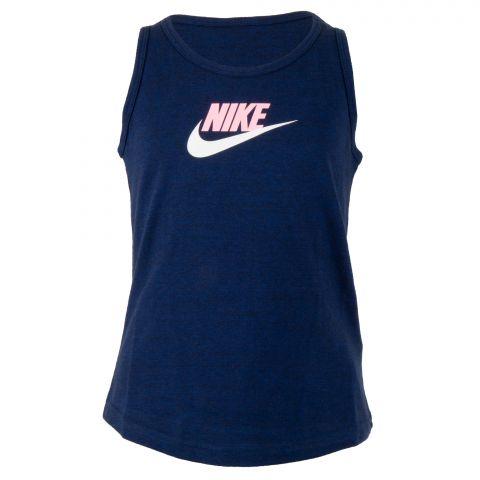 Nike-Sportswear-Jersey-Tanktop-Meisjes-2106281021