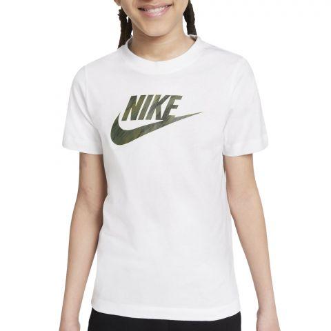 Nike-Sportswear-Shirt-Junior-2109101103