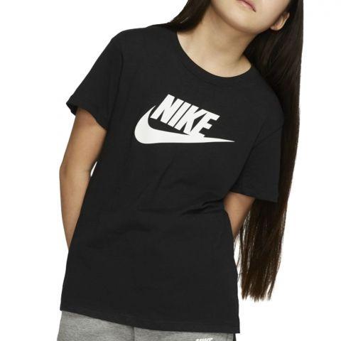 Nike-Sportswear-Shirt-Meisjes