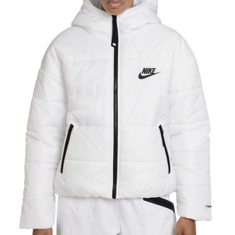 Nike-Sportswear-Therma-FIT-Repel-Hooded-Winterjas-Dames-2110081001