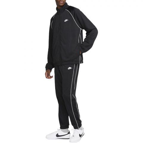 Nike-Sportswear-Trainingspak-Heren