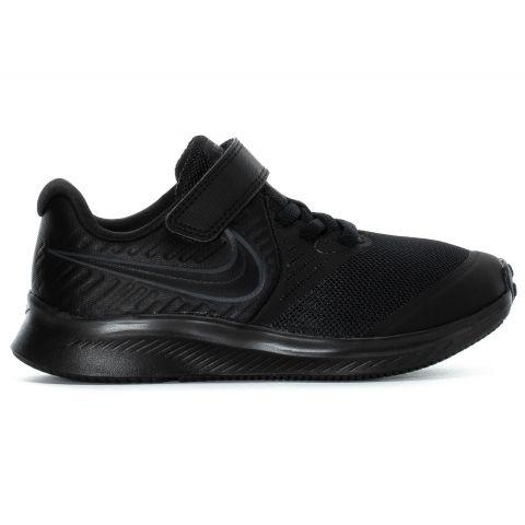Nike-Star-Runner-2-Sneaker-Junior