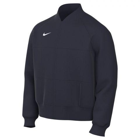 Nike-Strike-21-Anthem-Trainingsjack-Heren-2107261231